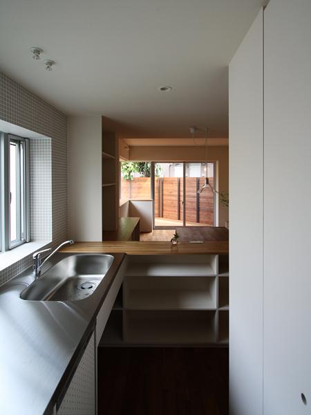 枇杷の家-14