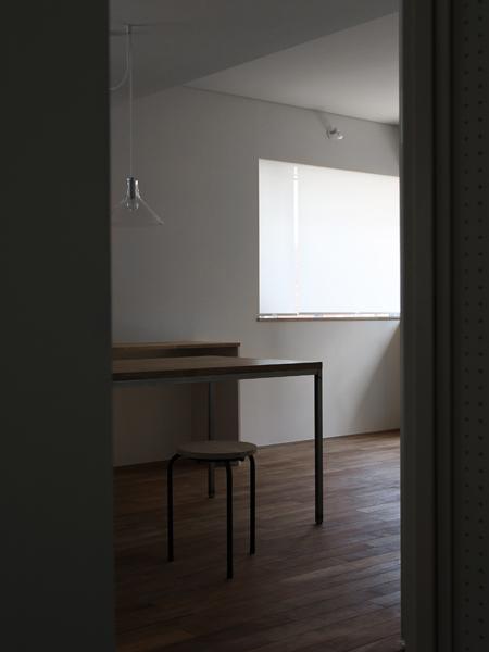 枇杷の家-16