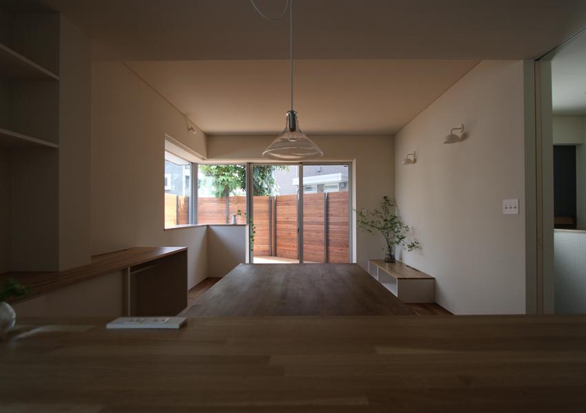 枇杷の家-4