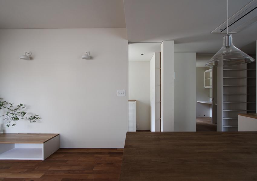 枇杷の家-5